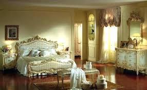 Antique bedroom furniture vintage Bed Antique Victorian Bedroom Furniture Bedroom Furniture Sets Exclusive Bedroom Set Antique Bedroom Furniture Sets Vintage Victorian Bedroom Furniture Oasisanimalsanctuaryinfo Antique Victorian Bedroom Furniture Bedroom Furniture Sets Exclusive