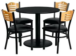 full size of 36 round dining table ikea square pedestal and chairs wonderful flash furniture inch
