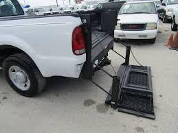 2006 Ford F-250 Super Duty 2Dr Regular Cab *Pickup Truck**Utility ...