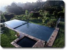 coverstar automatic pool covers. Automatic-pool-covers-vinyl-pools Coverstar Automatic Pool Covers O