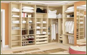 diy custom closets. Diy Custom Closet Drawers Closets M