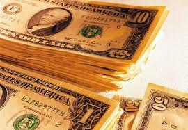 Эссе на тему деньги не пахнут эта задача решена рефераты на  Эссе на тему Деньги не пахнут по обществознанию