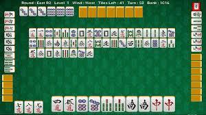 Age of Mahjong - Tlchargez et jouez la version complte de jeux Mah-jong gratuit en ligne ou tlcharger - Les Meilleurs jeux