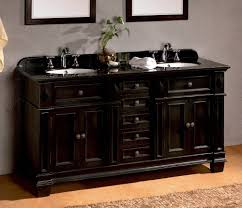 Cabinets To Go Bathroom Cabinets To Go Hartford Ct 73 With ...
