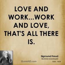 Freud Quotes Cool Sigmund Freud Quotes QuoteHD