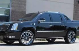 2020 Cadillac Dually Pickup Truck | 2019 - 2020 Cadillac