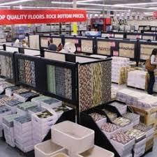 Small Picture Floor Decor 30 Photos 54 Reviews Home Decor 1800 E