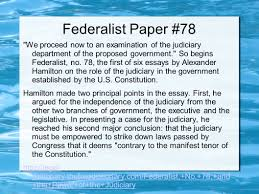 essay on the us constitution convention and ratification creating  today s agenda any announcements any questions let s review our 39 federalist dbq essay sample
