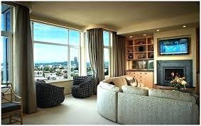 Fau Living Room Clinicaltrialbaseme Enchanting Fau Living Room Tickets