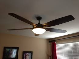 kingsbury 70 in oil rubbed bronze indoor downrod mount ceiling fan with light photo of j s maintenance norco ca united states harbor breeze