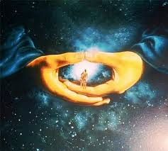 Тайны пророчеств о конце Света. Бог, человек,животные и деньги
