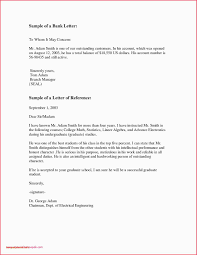 Adding References To A Resume 10 How To Put References On Your Resume Resume Letter