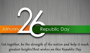 essay on republic day of its meaning importance top buzz republic day of