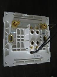 atwood water heater switch wiring diagram images atwood gas water water heater switch wiring diagram gas water heater installation