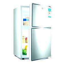 tiny refrigerator office. Office Mini Fridge Tiny Refrigerator  Amazon Max