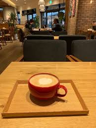 Whether you're a traveler from out of town or a local looking for a new spot, this. Seattle S Best Coffee Shop Ropponmatsu Chuo Restaurant Reviews Photos Phone Number Tripadvisor