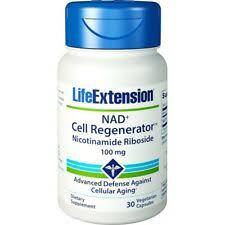 Life Extension витамины и пищевые добавки - огромный выбор ...