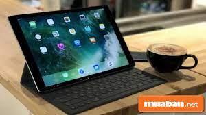Máy tính bảng Ipad – Nên mua loại nào?