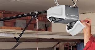 Marvelous Broken Garage Door Opener With Repair Atlanta  404 996 0988 Centralazdining