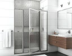 bathroom shower glass doors room shower glass doors for amazing shower door models shower doors room