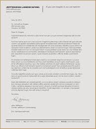 What To Write In Cover Letter Beautiful Cover Letter And Resume