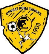 Αρχείο:Orfeas Puma Xanthis (logo).png - Βικιπαίδεια