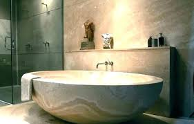 type of bathtub material best material for bathtub type of bathtub material bathtubs what is the