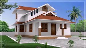 low cost house plans in sri lanka with photos