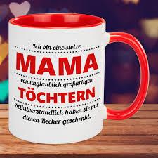 Originelle Geschenke Für Mama