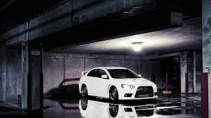 mitsubishi evo 2013 black. mitsubishi lancer evo x 2016 wallpaper 48782 car 2013 black a