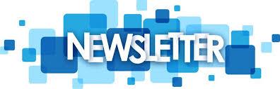 New Release Newsletter - SFWA
