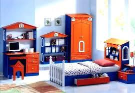 bedroom furniture for boy. Kids Boys Bedroom Furniture Toddler Boy Sets Child For