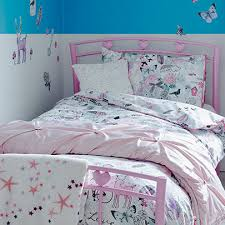 add a whirl of character to their bedspace with our fantastic range of bedding at george baby nursery decor furniture uk