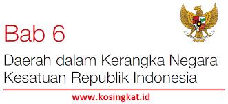 We did not find results for: Kunci Jawaban Pkn Kelas 7 Halaman 167 Uji Kompetensi 6 Kosingkat