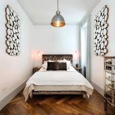 Best Schlafzimmer In Rot Gestalten Ideen Ideas - Home Design Ideas ...