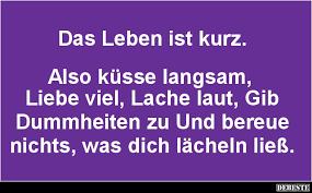 Sprüche Lustig Kurz Sprüche Leben Lustig Kurz Aber Wahr 2019 05 01