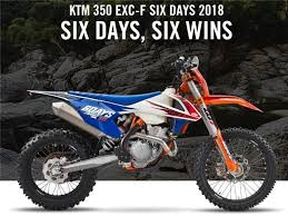 2018 ktm 350 exc. interesting 350 with 2018 ktm 350 exc