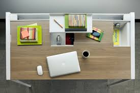 cool things for your office. 10 Ideas To Organize Your Office In Minutes Or Less Cool Things For F