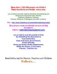 essay horror movie essays on road accidents and preventive measures essays on road accidents and preventive measures