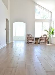 tile flooring living room. Brilliant Flooring Iu0027m Intrigued By This Daltile Porcelain Plank Wood Tiles Links In Post To  Manufacturer And Other Colors In Tile Flooring Living Room N