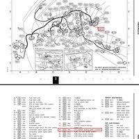 diagram from the owner s manual of a cessna 205 1963 pictures diagram from the owner s manual of a cessna 205 1963 photo 2004 manual diagram