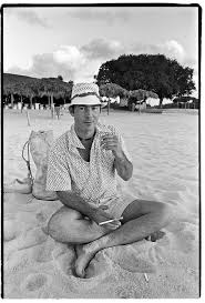 "best hunter s thompson images hunters hunter s  hunter s thompson see more ""sleep late have fun get wild drink whiskey and drive fast on"