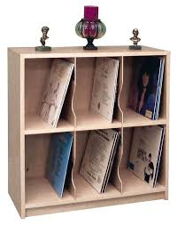 lp storage furniture. GothicRecordRack-1. Gothic Furniture (LP Lp Storage