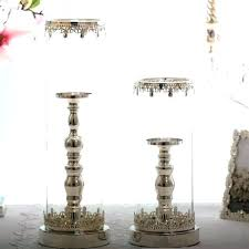 chandelier candle sleeves marvelous chandelier candle sleeves candle covers for chandeliers replacement chandelier candle sleeves chandelier