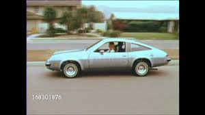 All Chevy 1976 chevrolet monza : 1975 Chevrolet Monza 2+2 (Chaparelle) - YouTube