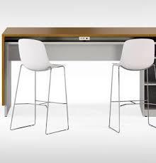 home office desks modern. Modern Tech Standing Table Home Office Desks