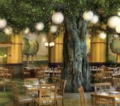 character dinner and weekend breakfast the garden grove orlando restaurant reviews tripadvisor