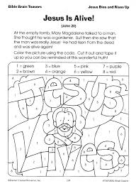 Sunday School Color Pages Thanksgiving Coloring Pages For Church