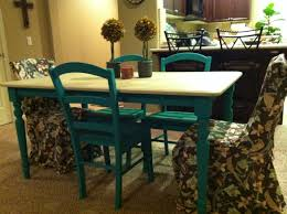 Chalk Paint Dining Room Table My Love Affair With Annie Sloan Chalk Paint From Heels To Boots