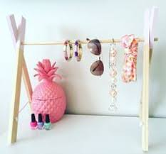 Stall Display Stands Small portable display stand for markets Sewing Pinterest 91